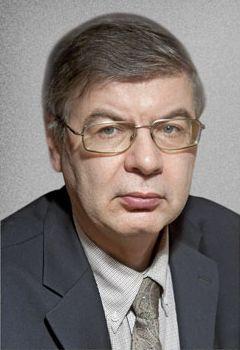 Иваненко Сергей Игоревич