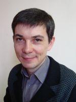 Оленников Сергей Михайлович